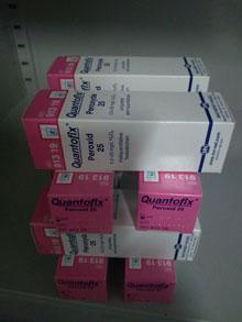 过氧化氢试纸各种规格H2O2测试条双氧水浓度检测