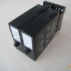 BASSO H16信号隔离器H16