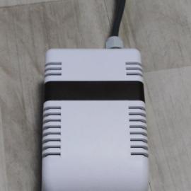 PM2.5/PM10环境多参数变送器