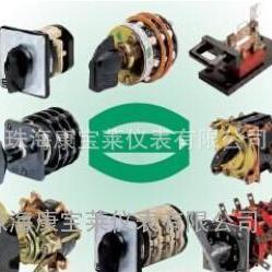 ELECTROSWITCH精密工�I控制�^�器和�_�P25303A