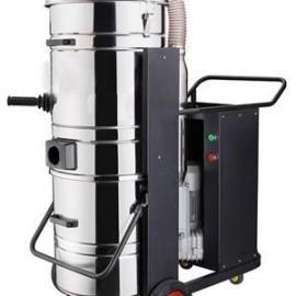 供应聚英GES系列 高真空焊烟净化器 高真空除尘器