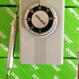 鹭宫ALS-C1050L1压力变送器