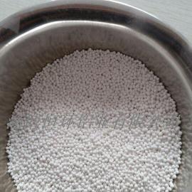 恒环铝业牌空压机用活性氧化铝