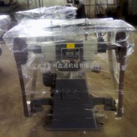 南京立式砂带机,立式抛光打磨机,自动抛光机