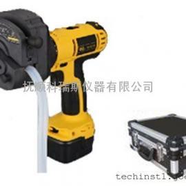TSCQ手持式电动深水取样器