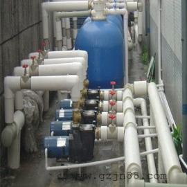 PPR/聚氨酯/PVC三合一复合型热水保温管保温管生产厂家