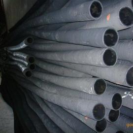 河北鼎丰耐酸碱胶管材质,制作工艺,使用安全方法就在这里