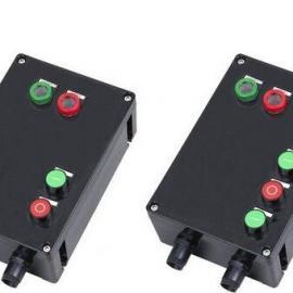防水防尘防腐磁力启动器 FQC三防磁力启动器