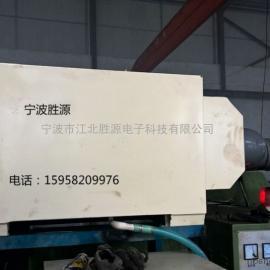 机床油雾净化器油雾收集器静电式