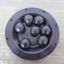 气动隔膜泵配件、隔膜泵膜片、丁晴膜片