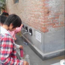 潍坊市水控机、潍坊市饮水机控制器、潍坊市喝水刷卡器
