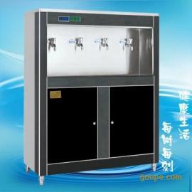 供应学生自来水节能直饮水机 学生节能直饮机 学生专用饮水机