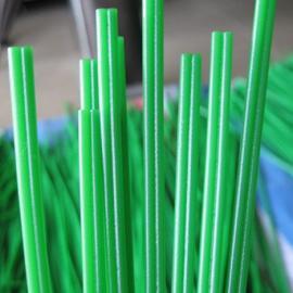 绿色PE焊条