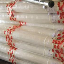 广东塑胶PE焊条 环保焊接