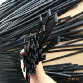 PE塑料焊条厂家直销