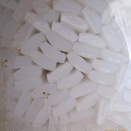 PE塑料焊条 厂家直销 PE桶配套使用 环保无污染