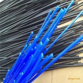 全诚PE塑料焊条 化工行业配套使用