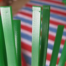 全诚PE塑料焊条