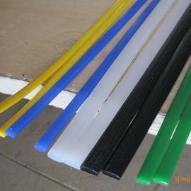 PE塑料焊条