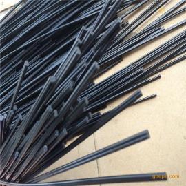 全诚塑胶HDPE焊条