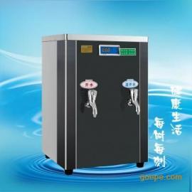 供应单位用节能饮水机 单位不锈钢直饮机 单位不锈钢饮水机