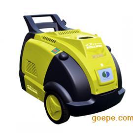 汽车精洗蒸汽机 蒸汽清洗机 移动蒸汽机 中国蒸汽洗车机
