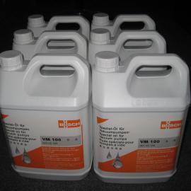 批发普旭真空泵油VM100,VM100泵油价格最低