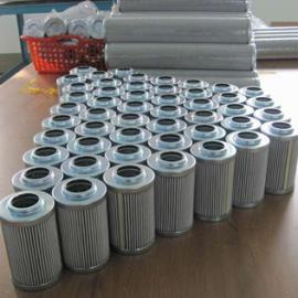 生产PI13006RNMIC10玛勒液压滤芯厂家直销