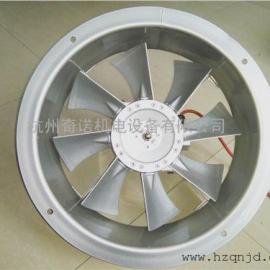 供应SFW-B-3型八叶烟叶烘烤高温风机