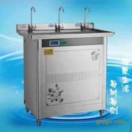 厂家直销大学自来水饮水机 大学智能直饮水机 大学智能直饮机