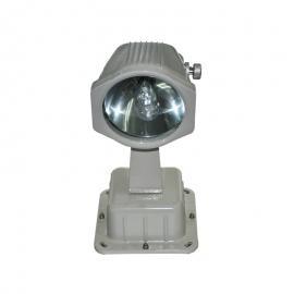 海洋王NJC9500变焦灯-- NJC9500