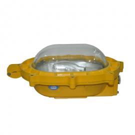 BFC8920粉尘防爆内场强光泛光灯 BFC8920-J150 海洋王BFC8920-N70