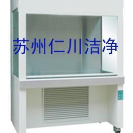 专业生产洁净操作台,不锈钢工作台,不锈钢操作台,洁净工作台厂