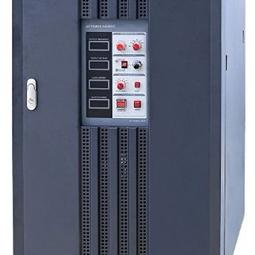AFC-33150变频电源