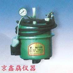 WY5.2-A微型空气压缩机厂家特价,空气压缩机使用说明