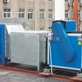 工业油烟油雾净化器价格|ZL油烟净化器高效净化