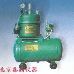 厂家直销空气压缩机WY5.2-G型,空气压缩机*高压力