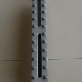 平板水位�  上�L牌玻璃板液位� ��t水位�HG5-1364-80