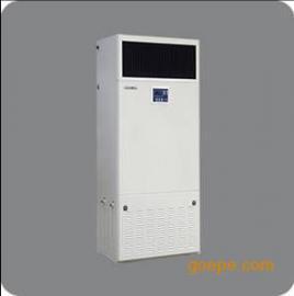 柜式空气净化加湿器