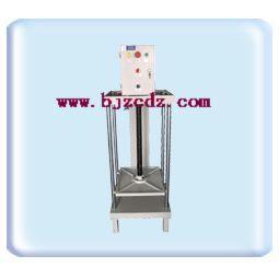电动压平机