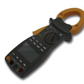 供应便携手持式MS2205三相谐波功率表功率计