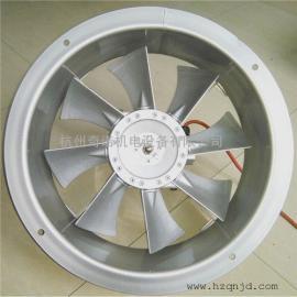 供应SFW-B-8型8叶3KW农作物烘干加工高温风机