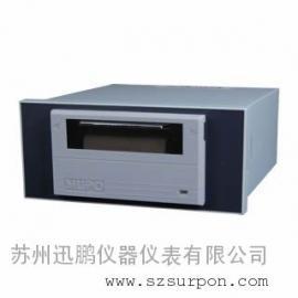 WP-PR  40列打印单元