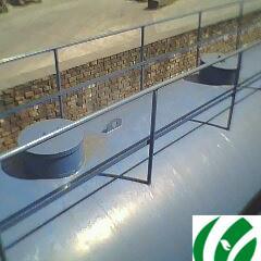 厂家直销宏方中小型煤矿厂专业新型高效一体化污水处理设备价格