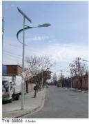 2018新款太阳能/一体化太阳能价格/智能路灯生产厂家
