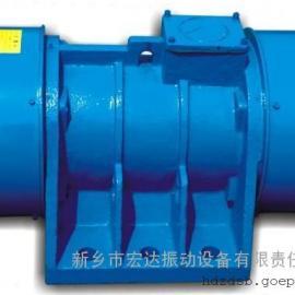 YZDP-8-2系列振动电机