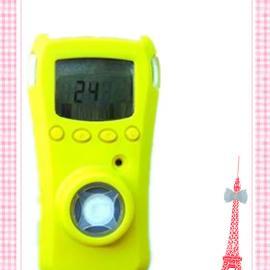 气体检测仪,有毒有害气体检测仪,一氧化碳气体检测仪