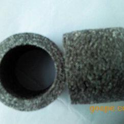 金属橡胶性能可依据实际载荷频率等要求定制保障质量好