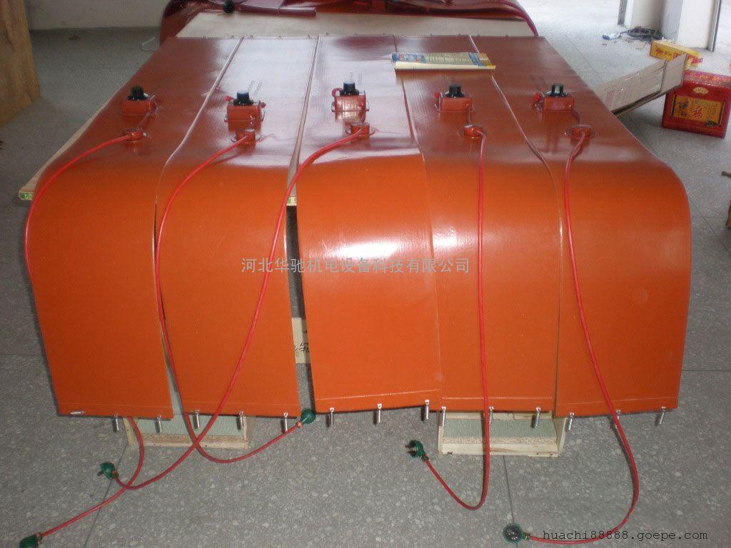 工业电热片 _工业电热片_工业电加热片_加热带