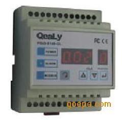 上海漏电电流监测-漏电监视仪(八路)